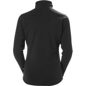 Helly Hansen Daybreaker Fleece Jacket Women, black